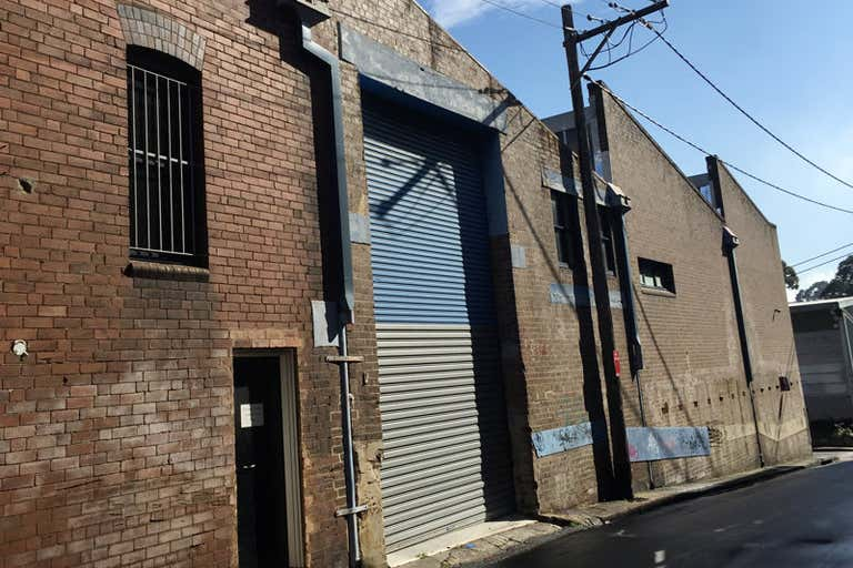Annandale NSW 2038 - Image 2