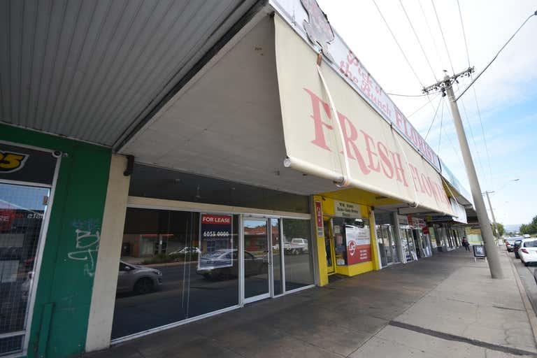 1086C Mate Street North Albury NSW 2640 - Image 1