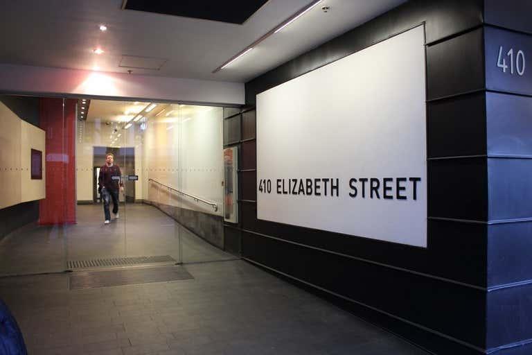 Level 5, 510/410 Elizabeth Street Surry Hills NSW 2010 - Image 1