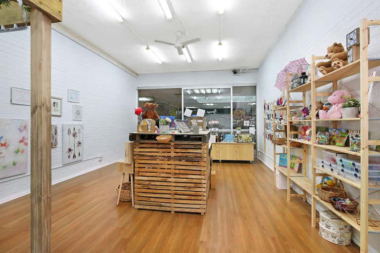 25/341 Crown Street Wollongong NSW 2500 - Image 3