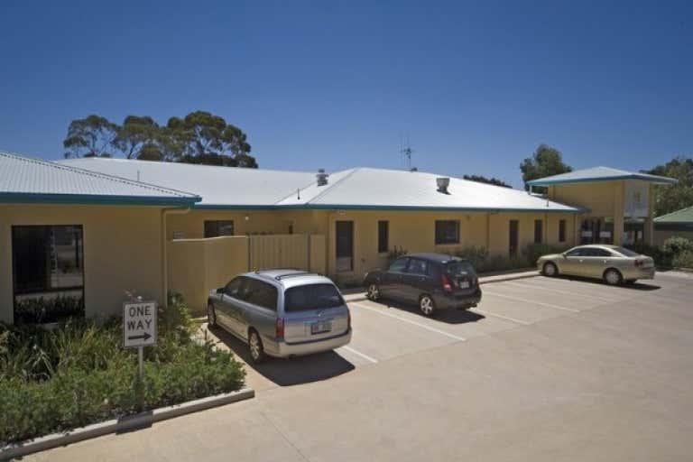 38 Bond Street Port Augusta SA 5700 - Image 4