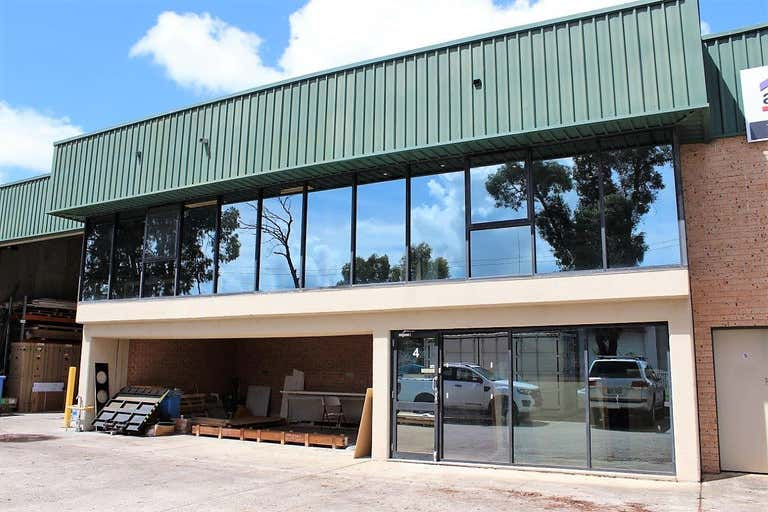 4/3 Carnegie Place Blacktown NSW 2148 - Image 1