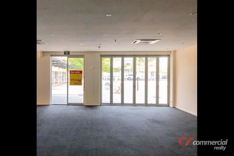 Tenancy 1, Unit 21, 1 Bonnefoi Boulevard Bunbury WA 6230 - Image 4