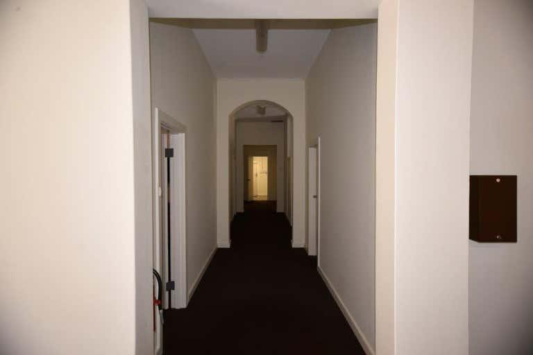 1/47 Tynte Street North Adelaide SA 5006 - Image 3