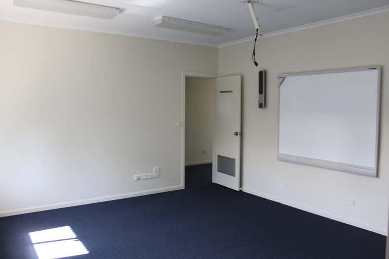 Suite 1/169-171 Rose Avenue Coffs Harbour NSW 2450 - Image 4