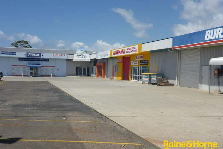 Bay 4, 148 Lake Road Port Macquarie NSW 2444 - Image 1