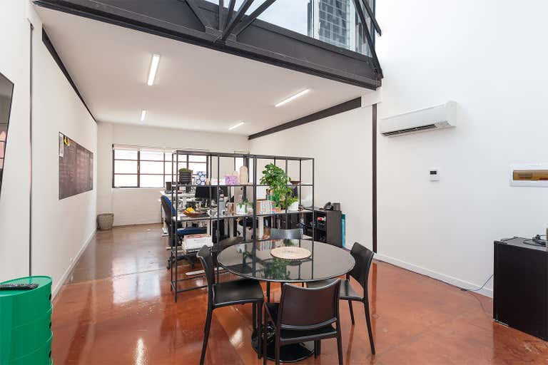 1 Silver Street Collingwood VIC 3066 - Image 2