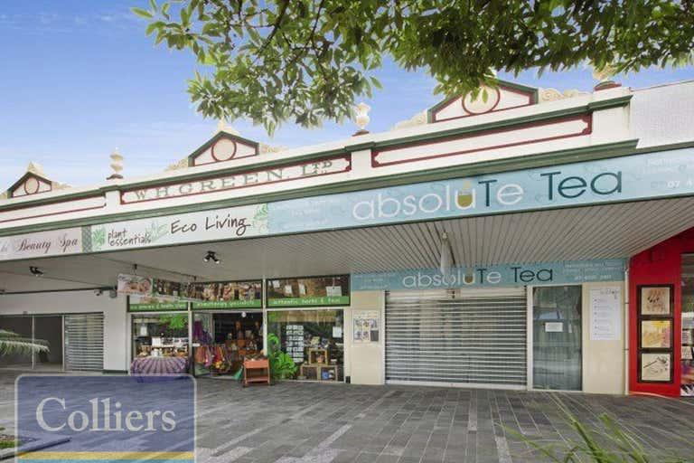 Tenancy 2, 269-271 Flinders Street Townsville City QLD 4810 - Image 2