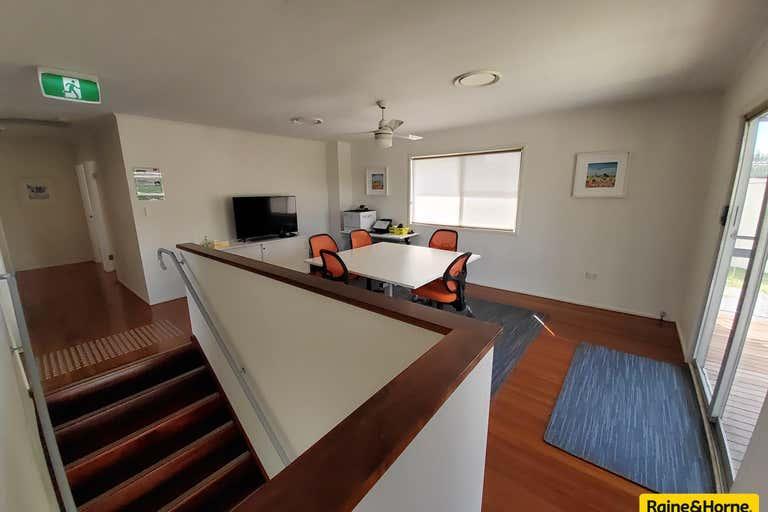 10 Nepean Avenue Arana Hills QLD 4054 - Image 2