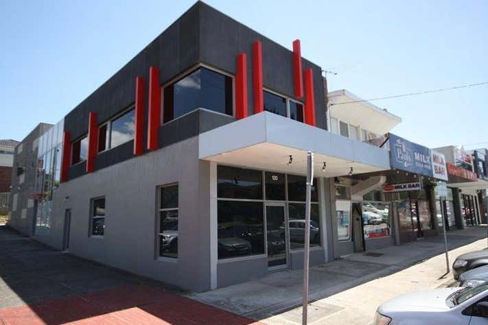 120A Ayr Street Doncaster VIC 3108 - Image 1