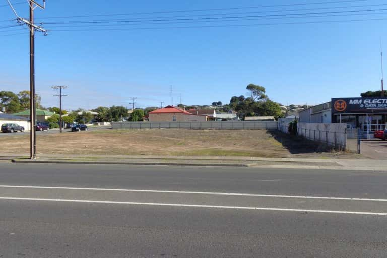 48-50 Mortlock Terrace Port Lincoln SA 5606 - Image 3