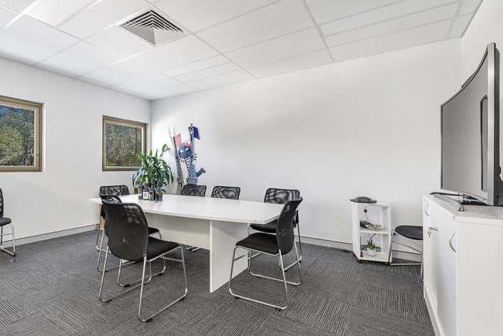 OTP House, Level 1 Suite 22, 10 Bradford Close Kotara NSW 2289 - Image 3