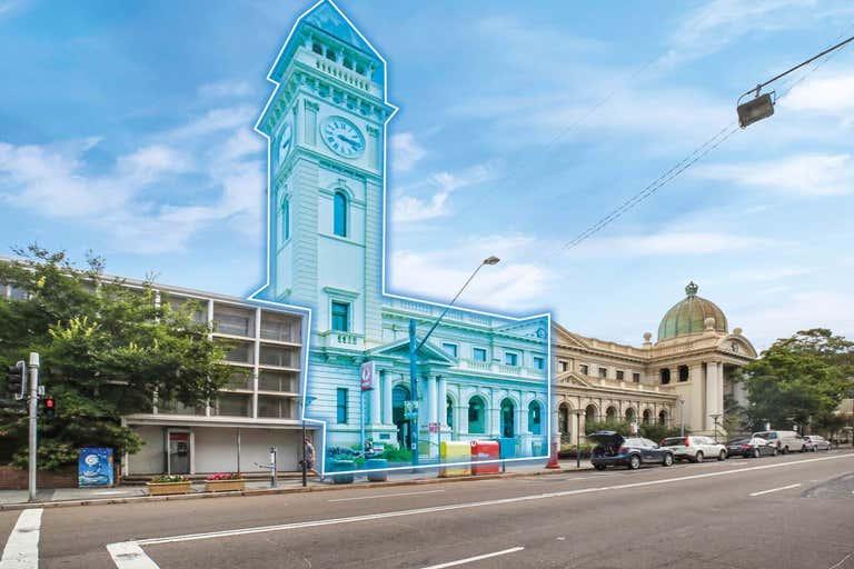 366B Darling Street Balmain NSW 2041 - Image 1