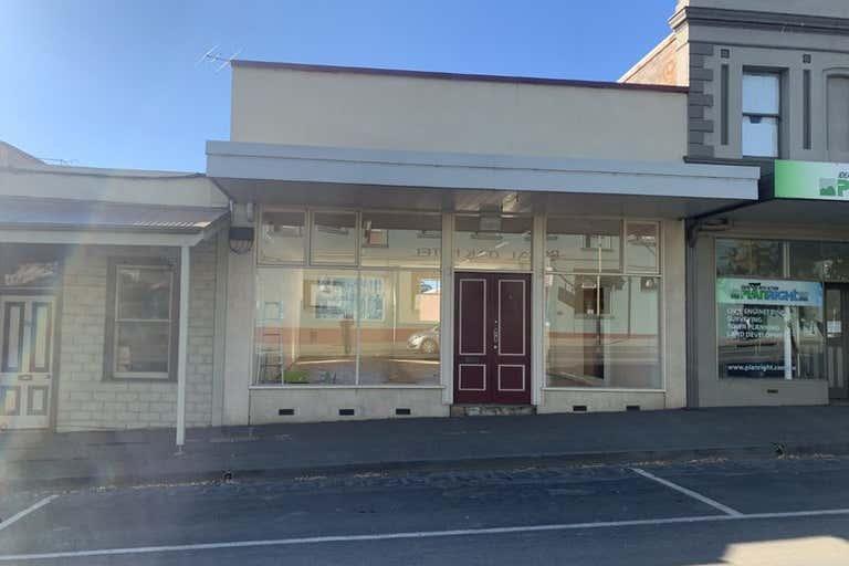 26 Sydney Street Kilmore VIC 3764 - Image 1