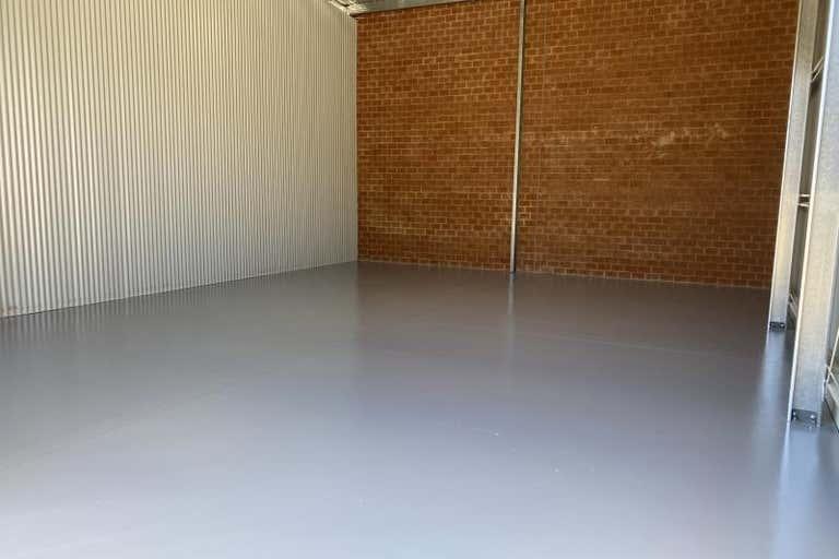 Unit  5, 5 Ralston Drive Orange NSW 2800 - Image 2