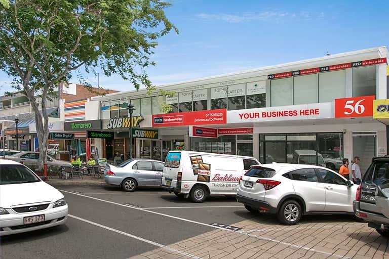 Shop 4/56 Griffith Street Coolangatta QLD 4225 - Image 2