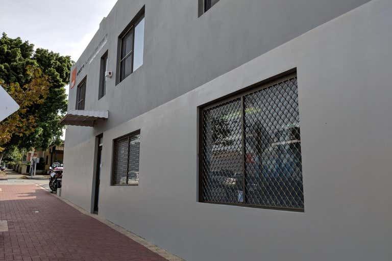 1/429 Fitzgerald Street North Perth WA 6006 - Image 3