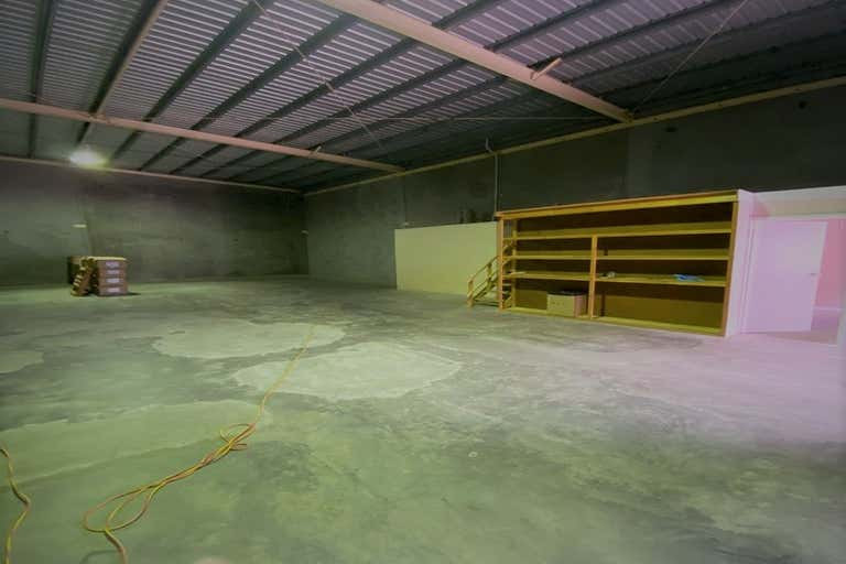4/90 Lower Mountain Road Dundowran QLD 4655 - Image 2
