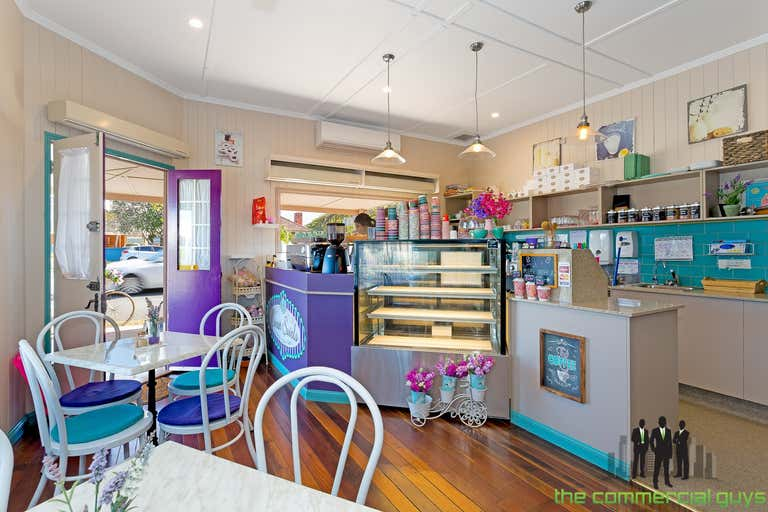 566 Oxley Avenue Scarborough QLD 4020 - Image 2
