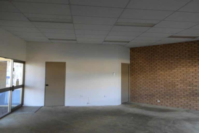 Shop 1 Mortimer Centre Mudgee NSW 2850 - Image 4