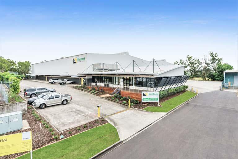 85 Prosperity Place Geebung QLD 4034 - Image 1
