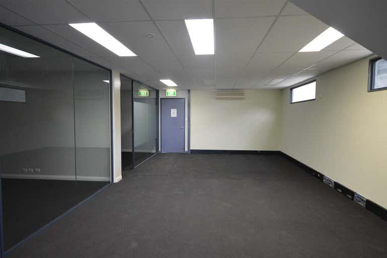 85 Fletcher Street Adamstown NSW 2289 - Image 4