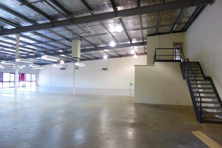 5-7 White Street Dubbo NSW 2830 - Image 3