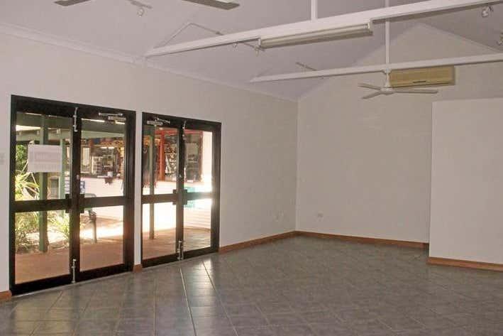 Chinatown Central, 9/25 Carnarvon Street Broome WA 6725 - Image 3