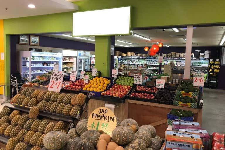 Shop  20, 90 Horizon Drive Middle Park QLD 4074 - Image 1