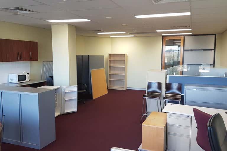 Belrose NSW 2085 - Image 4