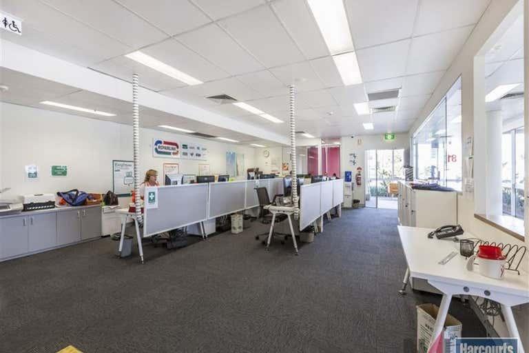 81 Ashmore Road Bundall QLD 4217 - Image 3
