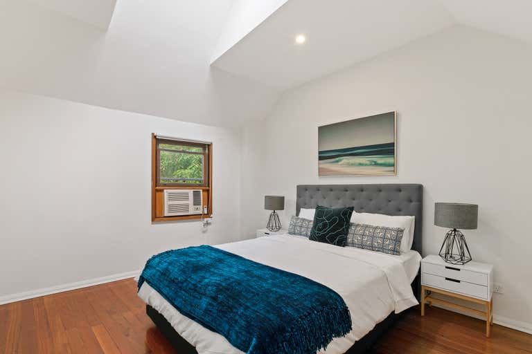 3/2 Farnell Street Surry Hills NSW 2010 - Image 4