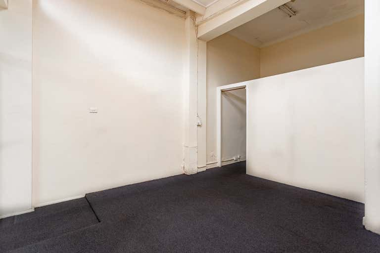 Leased - Shops 7 + 8, 354-356 Pennant Hills Road Pennant Hills NSW 2120 - Image 4
