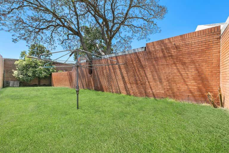 12 Kemp Street Wallsend NSW 2287 - Image 4