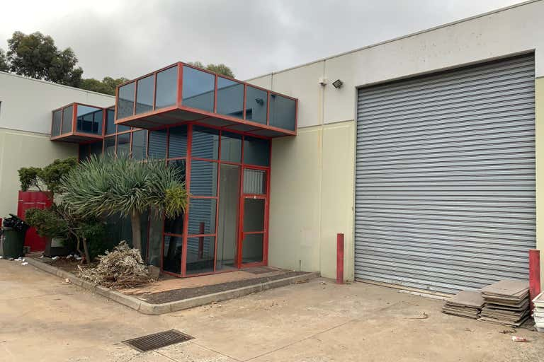 Unit 5, 1 Trade Park Drive Tullamarine VIC 3043 - Image 1