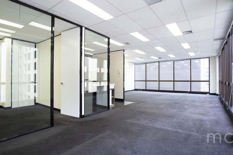 Exchange Tower, Suite 805/806, 530 Little Collins Street Melbourne VIC 3000 - Image 1