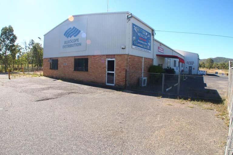 22 McLaughlin Street Kawana QLD 4701 - Image 1
