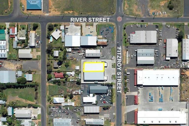 107 Fitzroy Street Dubbo NSW 2830 - Image 4