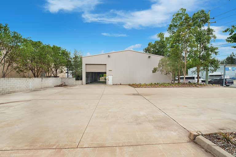 131 Racecourse Road Rutherford NSW 2320 - Image 1