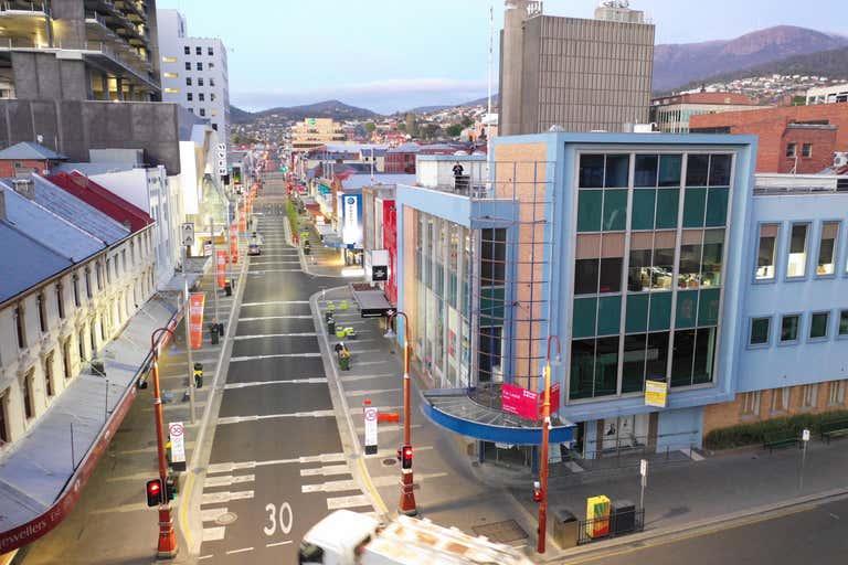 72 Elizabeth Street Hobart TAS 7000 - Image 3