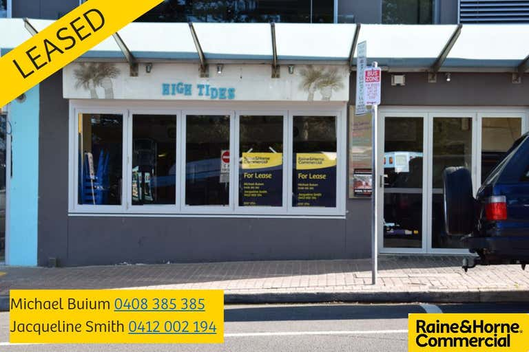 1/463-467 Bronte Road Bronte NSW 2024 - Image 1