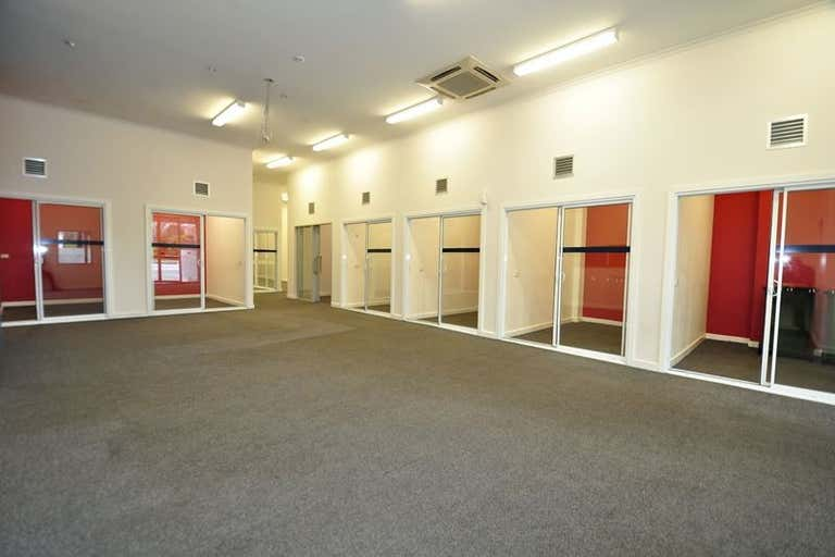 34 Pall Mall Bendigo VIC 3550 - Image 3