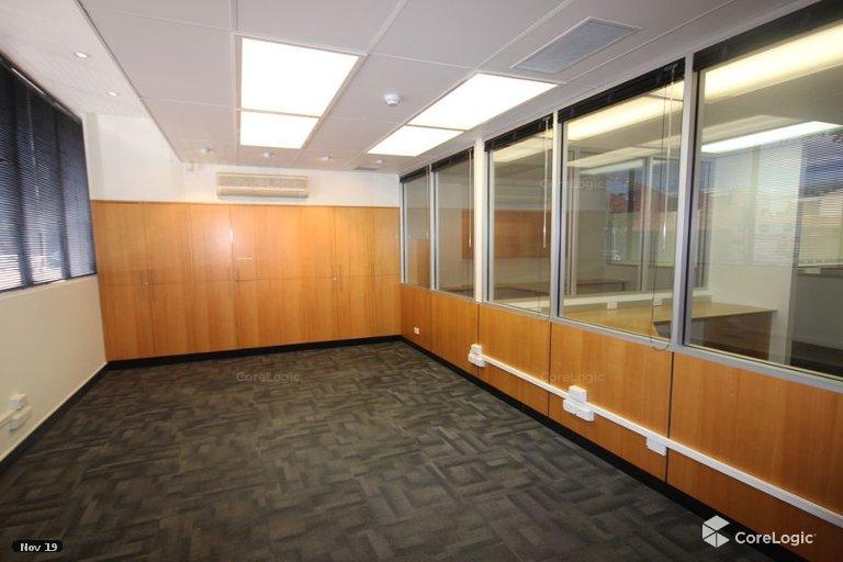 1/69-79  Gilbert Street Adelaide SA 5000 - Image 4