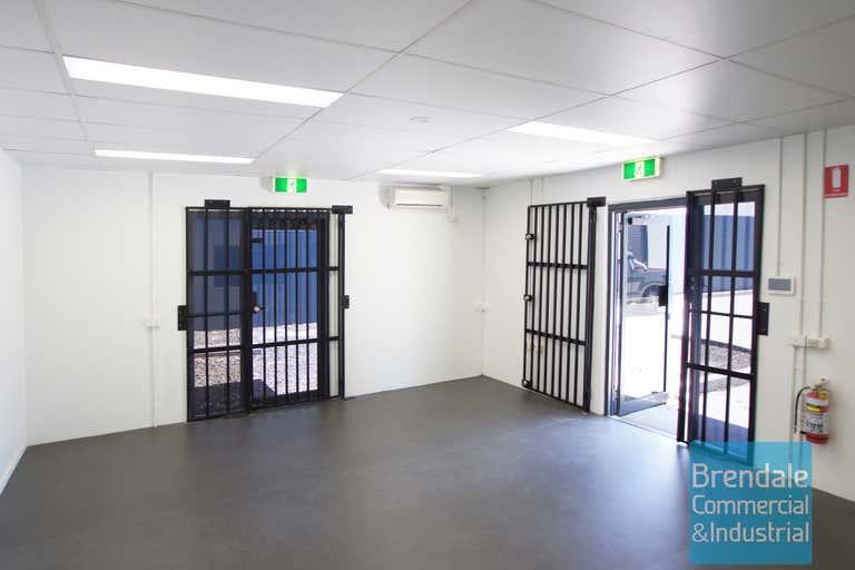 Unit 6, 12 Paisley Dr Lawnton QLD 4501 - Image 3