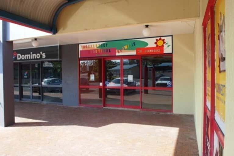 Glenmore Village, 3/301 Farm Street Norman Gardens QLD 4701 - Image 3