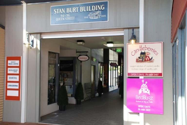 Stan Burt Arcade, Shop 3, 94-96 Queen Street Berry NSW 2535 - Image 1
