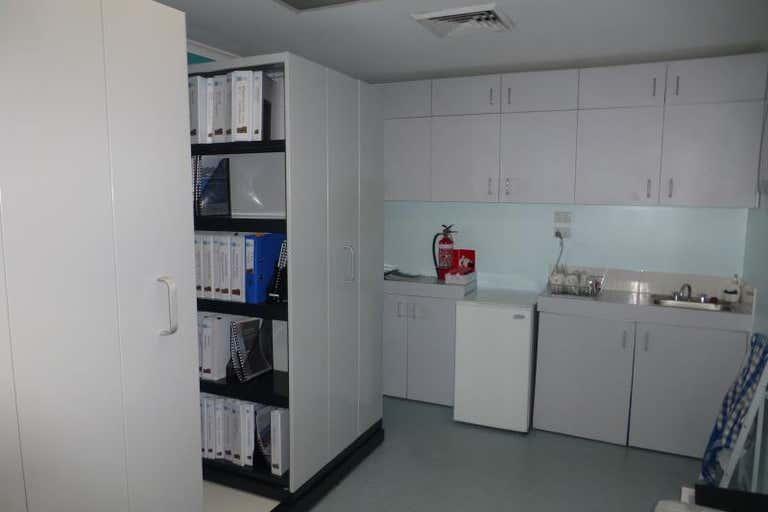 Suite  14, 256 Anson Street Orange NSW 2800 - Image 3