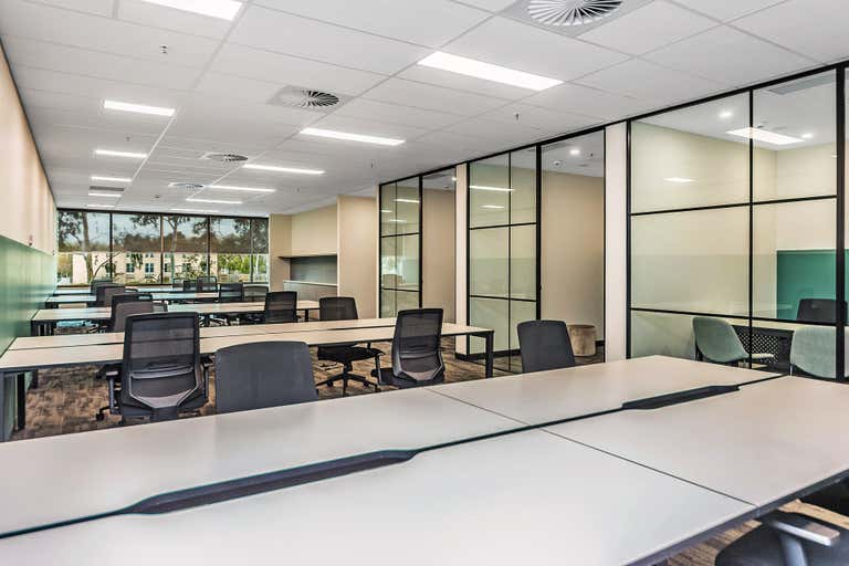 Suite 03, 243 Northbourne Avenue Lyneham ACT 2602 - Image 3