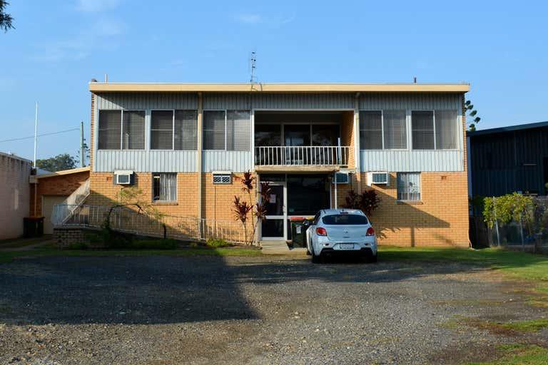 Suite 2, 27 Park Avenue Coffs Harbour NSW 2450 - Image 4