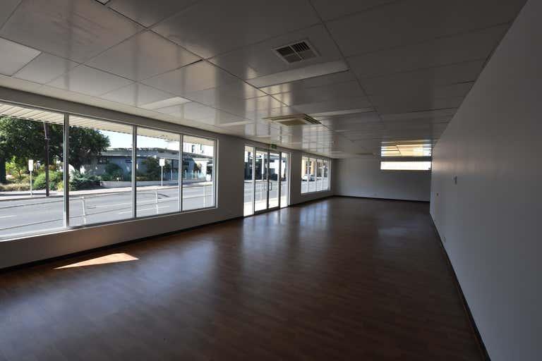 Shop 3, 220-224 Kensington Road Marryatville SA 5068 - Image 2